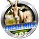 Молоко и<br>КИСЛОМОЛОЧНАЯ<br>продукция